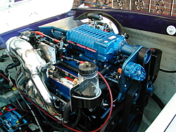 Engine Compartment Pics.  Lets see em.-18-30-eliminator.jpg