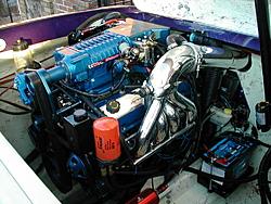 Engine Compartment Pics.  Lets see em.-19-30-eliminator.jpg