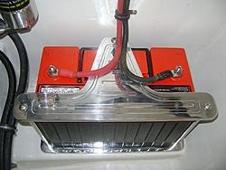 1200+ hp Skater 399 V-skater-rigging-large-.jpg
