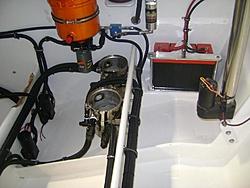 1200+ hp Skater 399 V-skater-399-rigging-007-large-.jpg