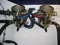 1200+ hp Skater 399 V-skater-399-rigging-005-large-.jpg