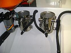 1200+ hp Skater 399 V-skater-399-rigging-006-large-.jpg