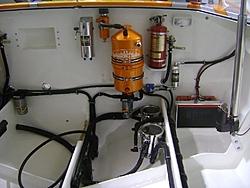 1200+ hp Skater 399 V-skater-rigging-2-large-.jpg
