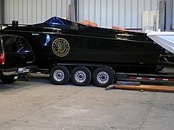 Black Boats-br.jpg