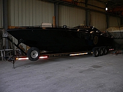 Black Boats-bull%2520roar%2520bow%2520ps.jpg