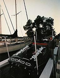 Black Boats-39-cig-back-resize.jpg