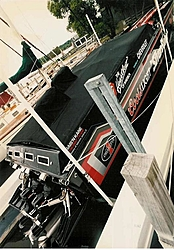 Black Boats-39-cig-resize.jpg
