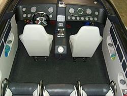 Liquid Technologies SL44 on KC Craigslist-mikeeliminator-020.jpg