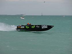 Black Boats-f2-71-03-key-west-good.jpg