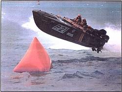 Black Boats-p-21-key-west.jpg
