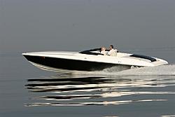 Black Boats-sb-y2k-photoshoot-061-large-.jpg