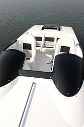 Black Boats-sb-y2k-photoshoot-041-medium-.jpg