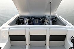 Black Boats-sb-y2k-photoshoot-010-medium-.jpg