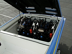 Engine Compartment Pics.  Lets see em.-02.jpg