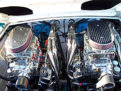 Engine Compartment Pics.  Lets see em.-04.jpg