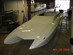 Trick Powerboats 26 Voodoo-dsc00003.jpg