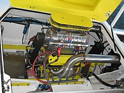 Engine Compartment Pics.  Lets see em.-img_0507.jpg