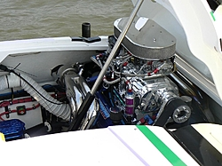 Engine Compartment Pics.  Lets see em.-cat-motor-2008.jpg