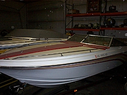 """How much is this """"Well-crafted"""" boat worth?-dcp00618.jpg"""