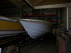 """How much is this """"Well-crafted"""" boat worth?-dcp00616.jpg"""