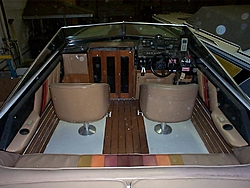 """How much is this """"Well-crafted"""" boat worth?-dcp00621.jpg"""