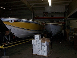 """How much is this """"Well-crafted"""" boat worth?-dcp00626.jpg"""