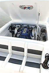 Engine Compartment Pics.  Lets see em.-sb-y2k-photoshoot-012-medium-.jpg