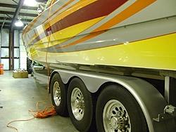 1200+ hp Skater 399 V-skater-bottom-2-.jpg