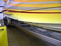 1200+ hp Skater 399 V-skater-bottom-3-.jpg