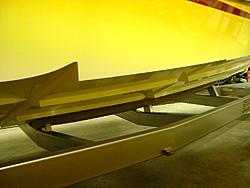 1200+ hp Skater 399 V-skater-bottom-4-.jpg