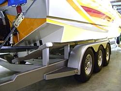 1200+ hp Skater 399 V-skater-bottom-5-.jpg
