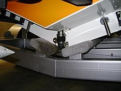 1200+ hp Skater 399 V-skater-bottom-6-.jpg