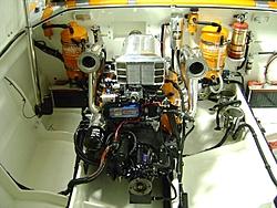 1200+ hp Skater 399 V-1200-efi-17.jpg