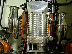1200+ hp Skater 399 V-1200-efi-16.jpg