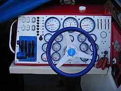 Dash Panel-panel-1.jpg