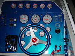 Dash Panel-lucaspanel.jpg