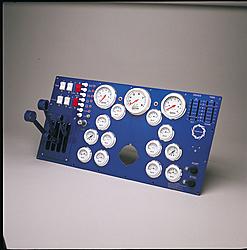 Dash Panel-fountain_twin_3.jpg