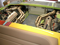 Engine Compartment Pics.  Lets see em.-rc28-3.jpg