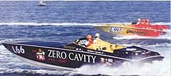 Ft. Myers Boat Races-zerocavitycigstpete.jpg