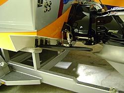 1200+ hp Skater 399 V-skater-bottom-7-.jpg