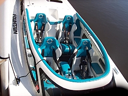 Your favorite You Tube boating video??-fountain-028.jpg