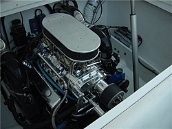 Liquid Technologies SL44 on KC Craigslist-32-sutphen-engine.jpg