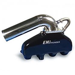 EMI  vs  IMCO exhaust-exhaust.jpg