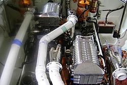 1200+ hp Skater 399 V-skater-399-rigging-031-large-.jpg