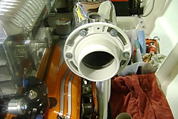 1200+ hp Skater 399 V-skater-399-rigging-032-large-.jpg