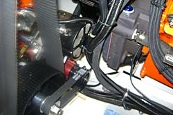 1200+ hp Skater 399 V-skater-399-rigging-035-large-.jpg
