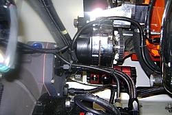 1200+ hp Skater 399 V-skater-399-rigging-036-large-.jpg