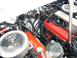 Engine Compartment Pics.  Lets see em.-bilgecenter20071028-large-.jpg
