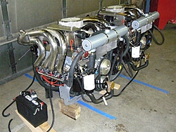 Engine Compartment Pics.  Lets see em.-enginesrf20080328b-large-.jpg