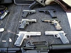 Self Protection Boating-guns.jpg